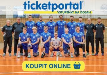 Banner Ticketportal