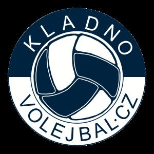 Kladno.volejbal.cz